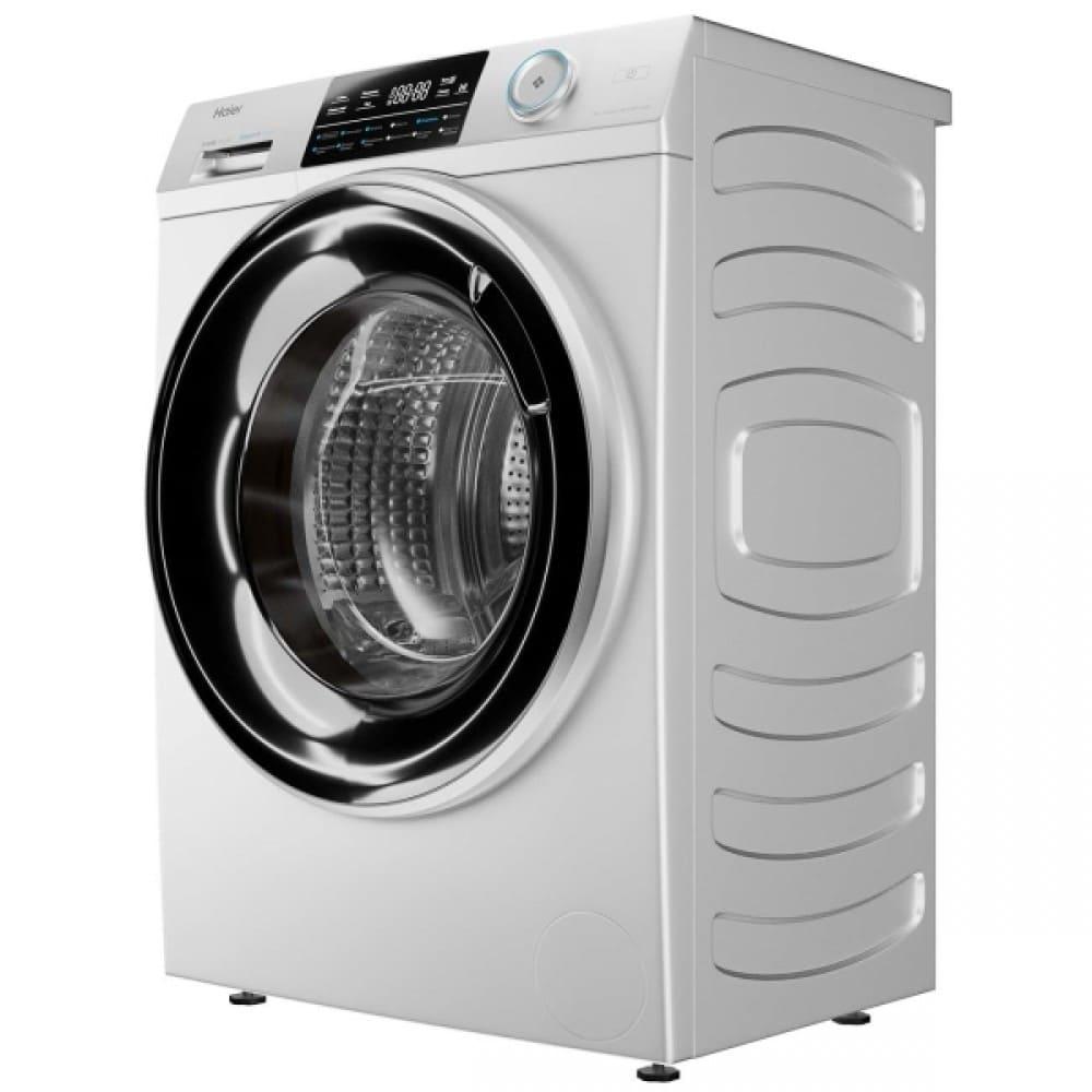 Инверторный двигатель, прямой привод в стиральной машине - что это такое?