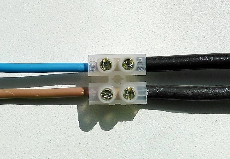 Как можно припаять без паяльника – принципы холодной пайки и обзор приспособлений для соединения проводов между собой