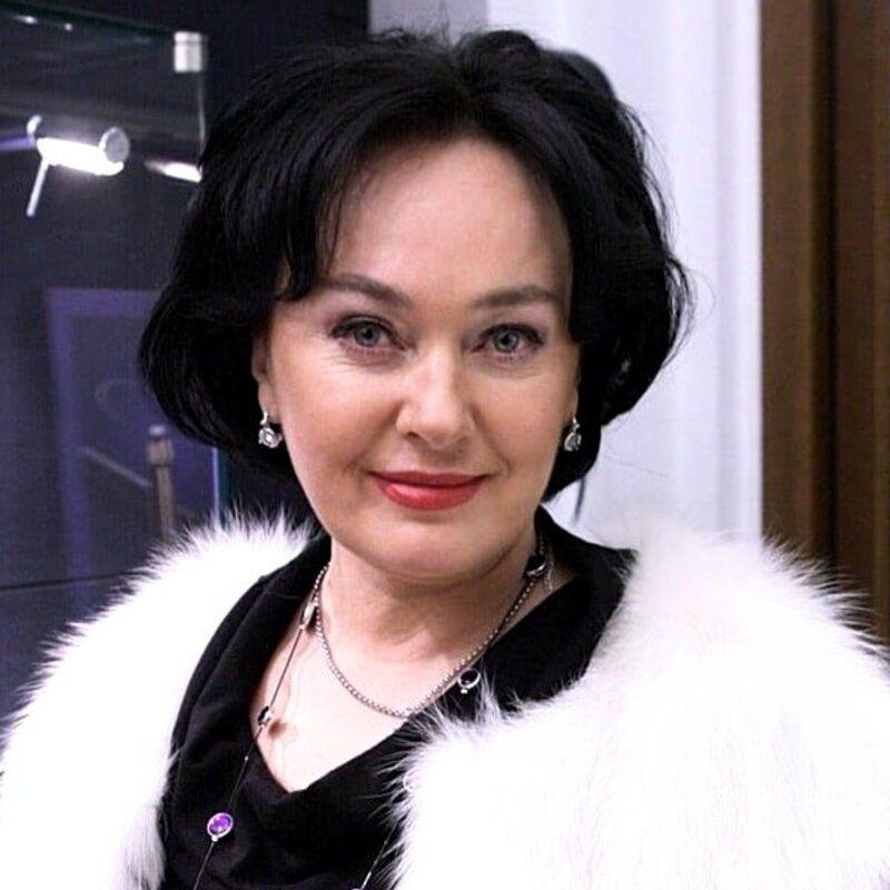 Лариса гузеева и ее семья: биография, мужья, дети, национальность, фото с мужем и детьми