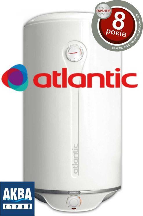 Атлантик (atlantic) | водонагреватели, бойлеры, колонки | ваши отзывы, мнения, советы и каталог: накопительные водонагреватели, электрические водонагреватели, бойлер