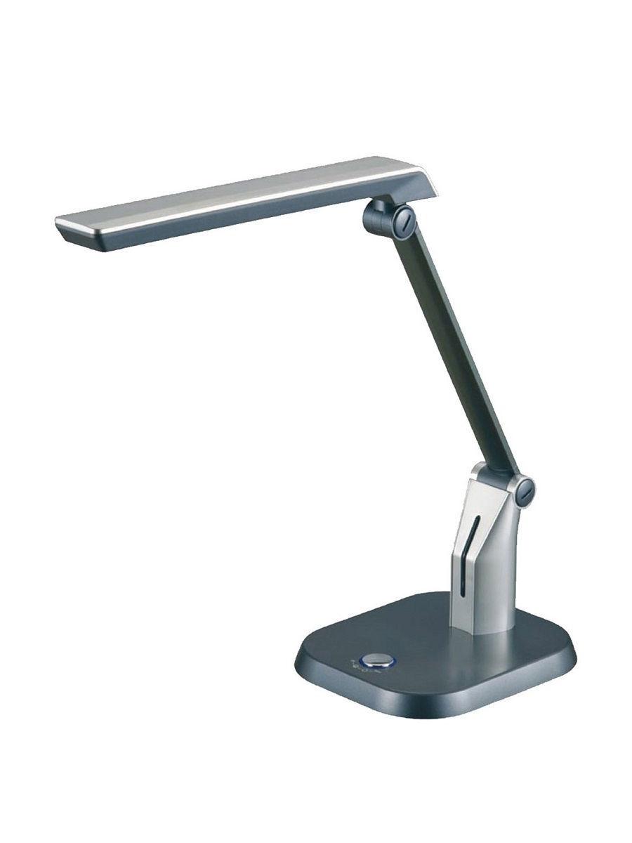 Светодиодные настольные лампы — виды, правила выбора + обзор лучших производителей
