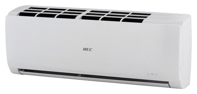 Кондиционер hec hec-07htd0103/r2 купить от 18490 руб в волгограде, сравнить цены, отзывы, видео обзоры и характеристики