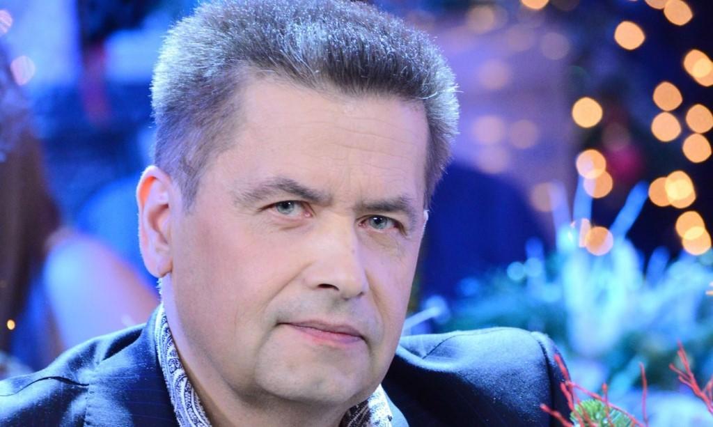Где живёт Николай Расторгуев: дом, попасть в который может только избранный