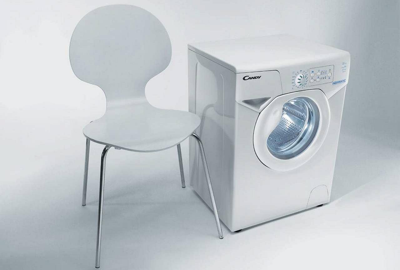 Стиральные машины Candy: ТОП-8 лучших моделей + обзор уникальных особенностей техники бренда