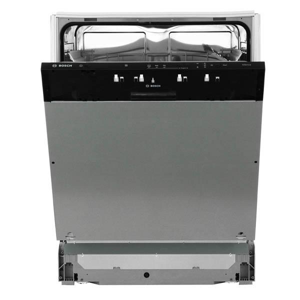 Посудомоечные машины bosch: рейтинг лучших моделей на 45 и 60 см