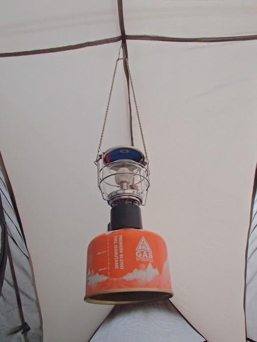 Какой обогреватель для палатки лучше выбрать