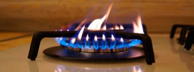 Газовая плита. устройство. неисправности. пахнет газом. запах. принцип работы, действия горелок. разобрать. разборка, ремонт своими руками.