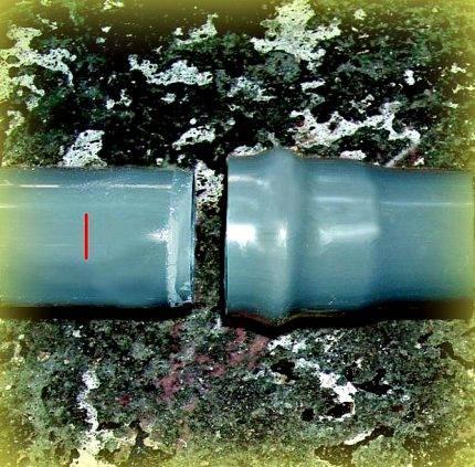 Обзор способов соединения труб: сравниваем цанговое, резьбовое и раструбное варианты