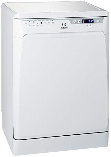 Топ 7 лучших стиральных машин indesit по отзывам покупателей