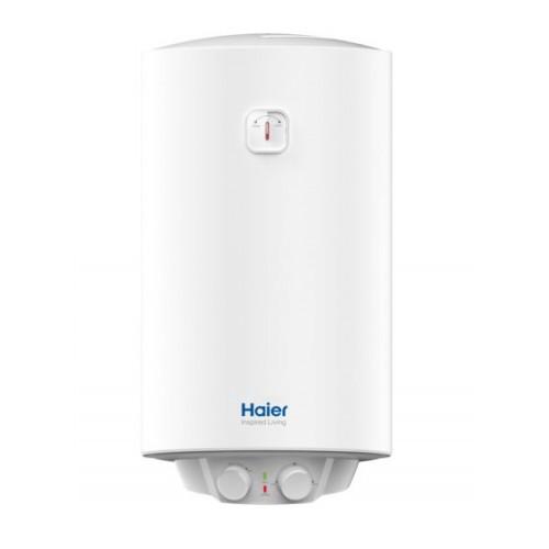 Газовый котел haier (хайер) — обзор моделей