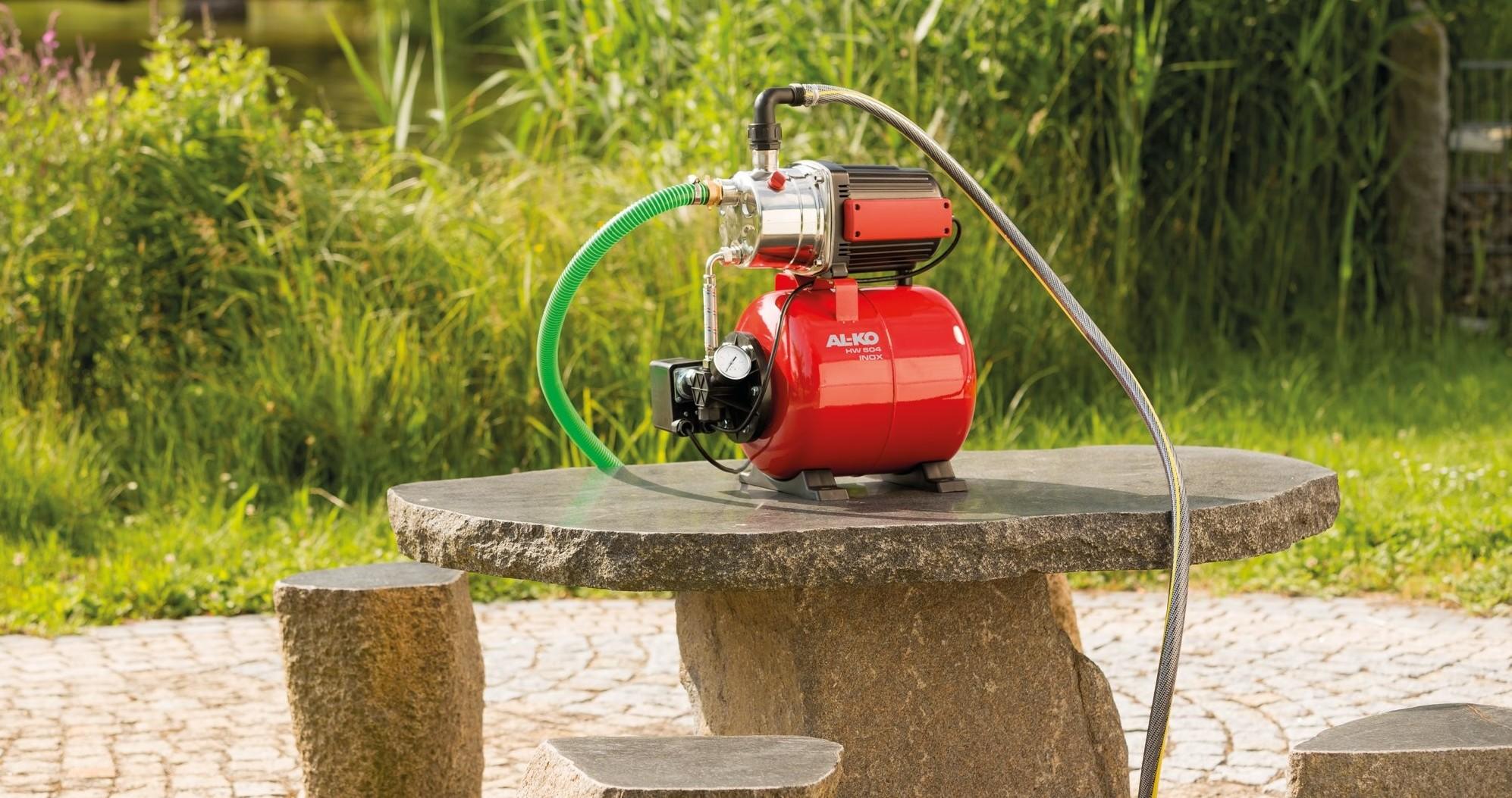 Стабилизатор давления воды: что это, где купить выравниватель и сколько он стоит, как установить в системе водоснабжения?