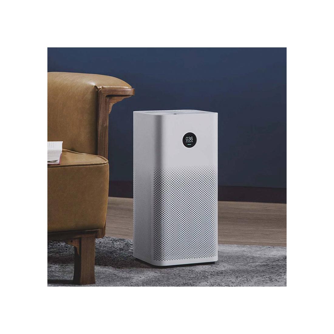 Увлажнитель-очиститель воздуха: как выбрать?