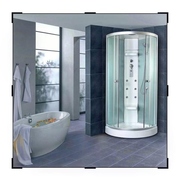Душевые кабины или ванна что лучше: плюс ы и минусы