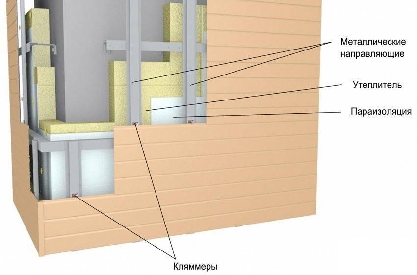 Утепление деревянного дома изнутри и снаружи пеноплексом