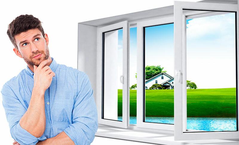 Какие пластиковые окна лучше? топ-15 фирм | +отзывы