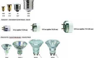 Диммер для светодиодных ламп: виды, как выбрать, лучшие модели на рынке