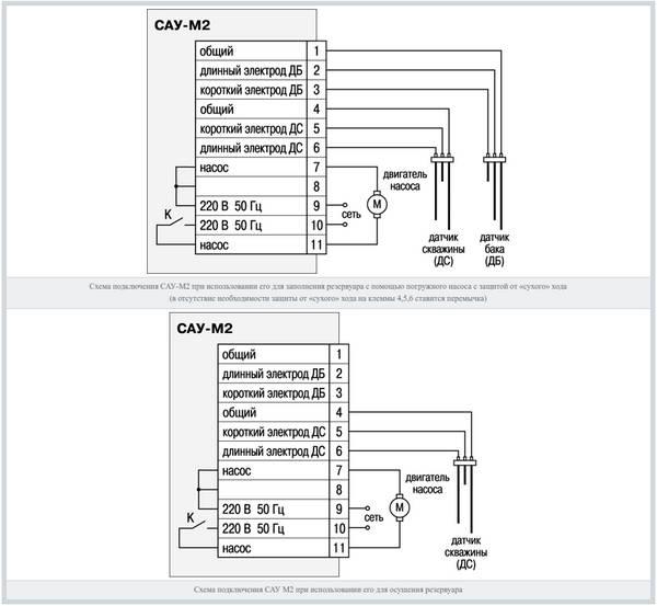 Схема бензонасоса ваз 2114 – распиновка фишки, электросхема подключения