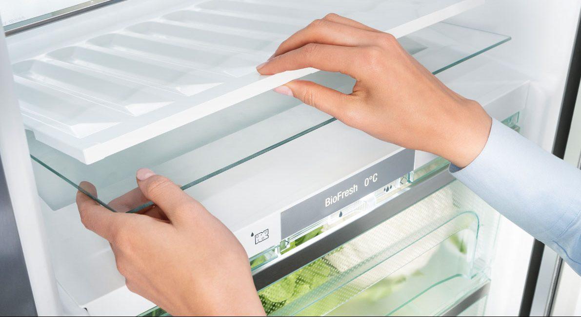 Как быстро разморозить холодильник – советы по правильной разморозке