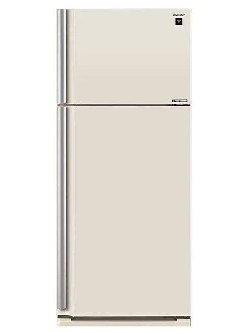 Советы по выбору лучших холодильников ноу фрост: lg ga-bp97vbk, sharp sj-fp97vst, sharp sj-f96spbe