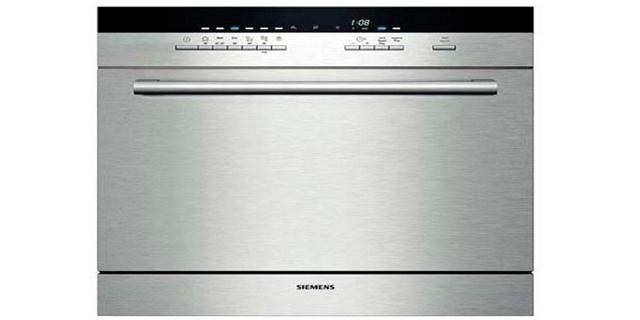 Топ 8 лучших посудомоечных машин bosch по отзывам покупателей