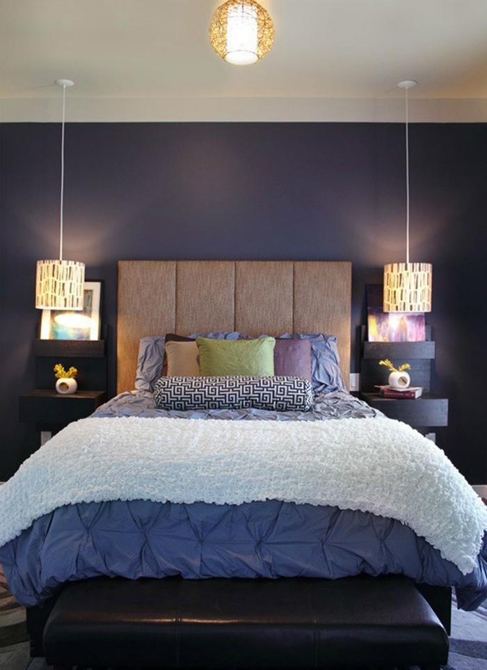 Бра (87 фото): что такое, настенные светильники-свечи в стиле «модерн», выбираем белые и черные плафоны и модели для зеркала