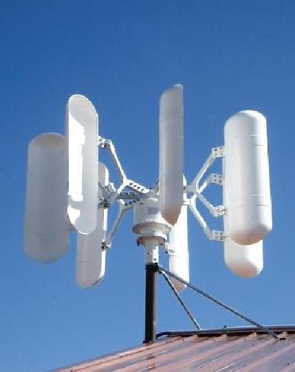 Ветрогенератор отзывы владельцев, которые либо купили или сами сделали, и пользуются им