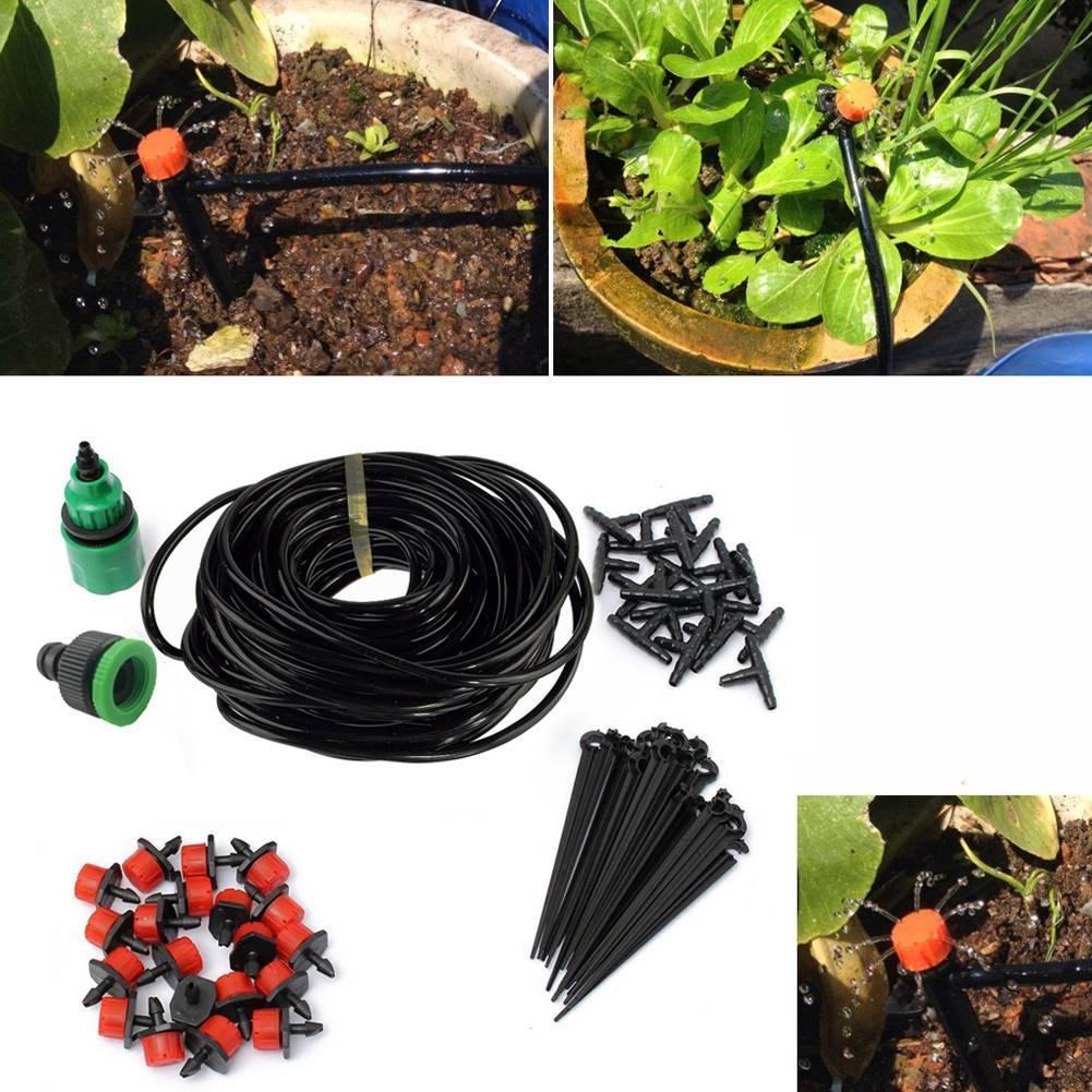 Как выбрать насос садовый: раскрываем вопрос