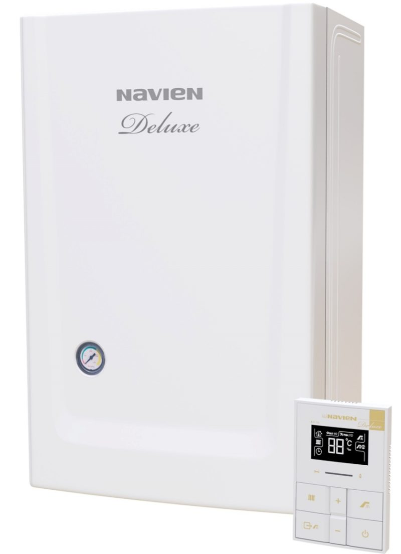 Газовый котел navien ace: основные неисправности, инструкция по эксплуатации, а также отзывы владельцев
