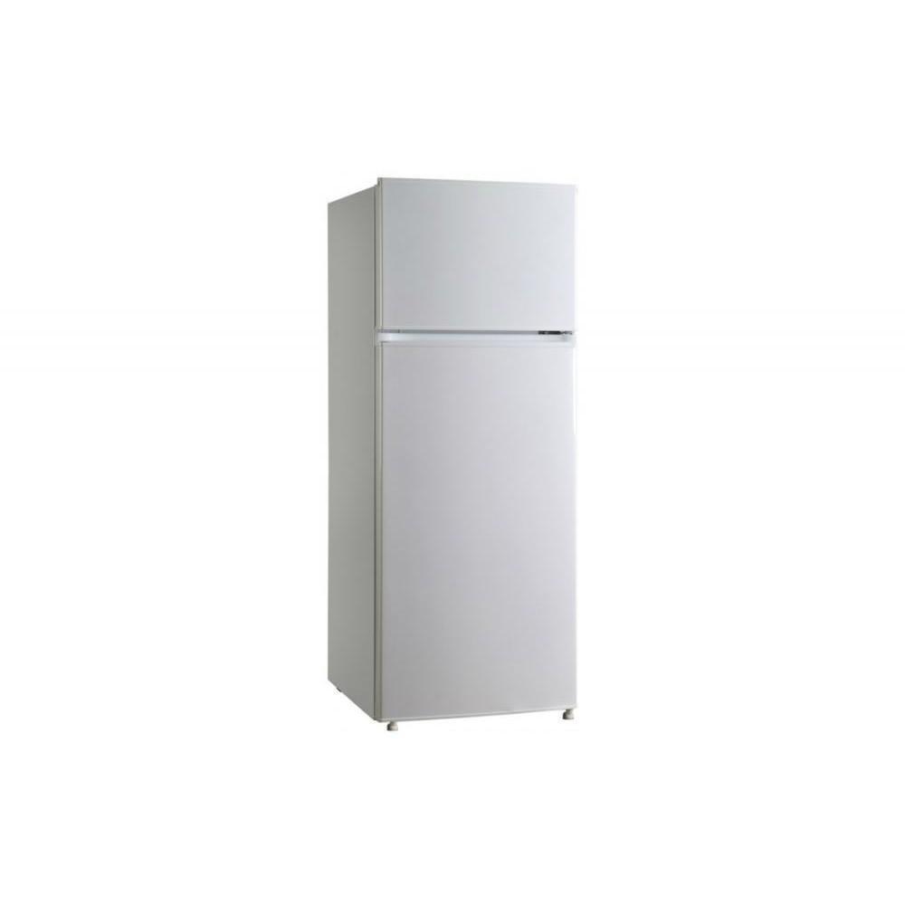 Холодильники dexp: обзор модельного ряда + сравнение с другими марками на рынке