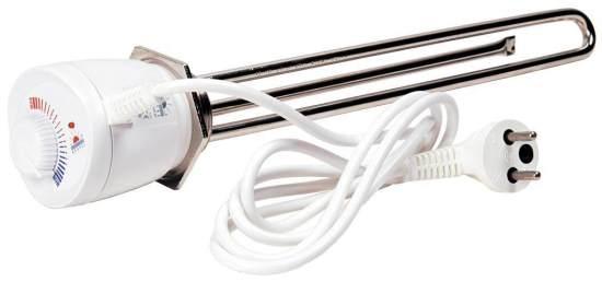 Выбор и применение тэна для самогонного аппарата. какой терморегулятор можно использовать?