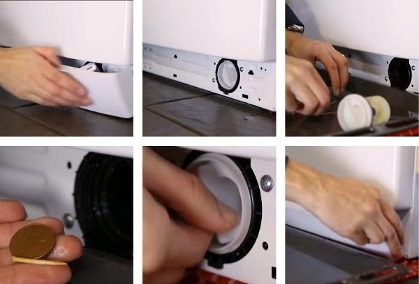 Топ лучших средств для чистки стиральных машин, обзор готовых, их плюсы и минусы, подборка народных методов и советы домохозяек