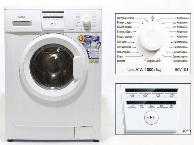 Рейтинг стиральных машин 2020 года — топ лучших моделей по мнению специалистов ichip.ru