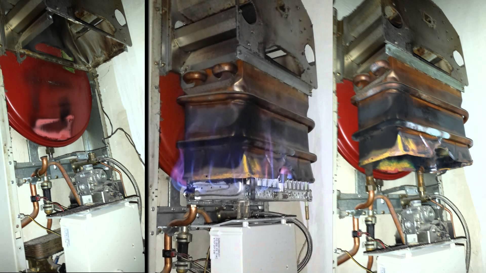 Почему тухнет газовая колонка - диагностика и поиск причин. практические советы и рекомендации по ремонту