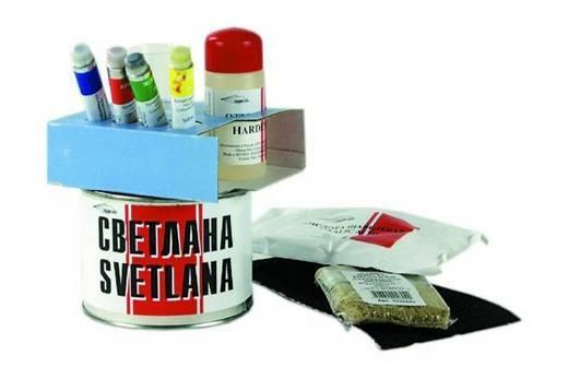 Эмаль для ванны - эпоксин, жидкая, спрей или аэрозоль - что лучше?