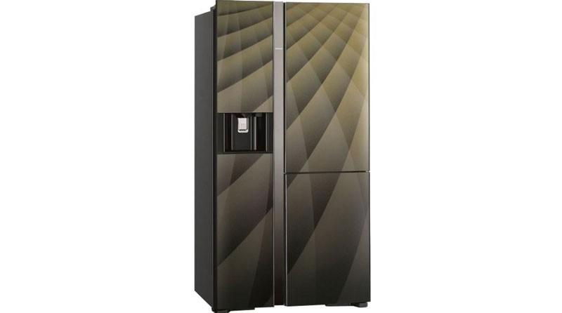 Советы по подбору лучшего двухкамерного холодильника сименс с ноу фрост: siemens kg49nsb21, siemens kg49nai22, siemens kg39nsw20, siemens kg39nax26, siemens kg39nsb20