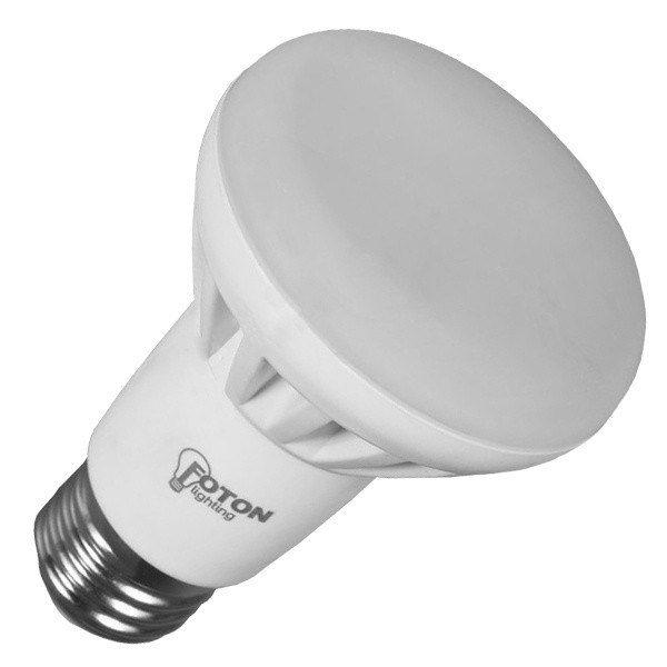 Лампы светодиодные с цоколем е14 — сравнительный обзор лучших моделей на рынке