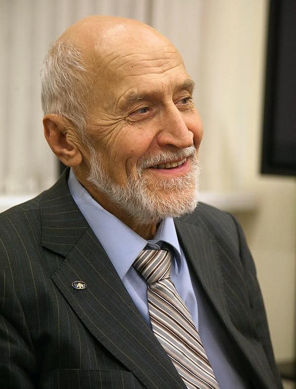 Дроздов, николай николаевич