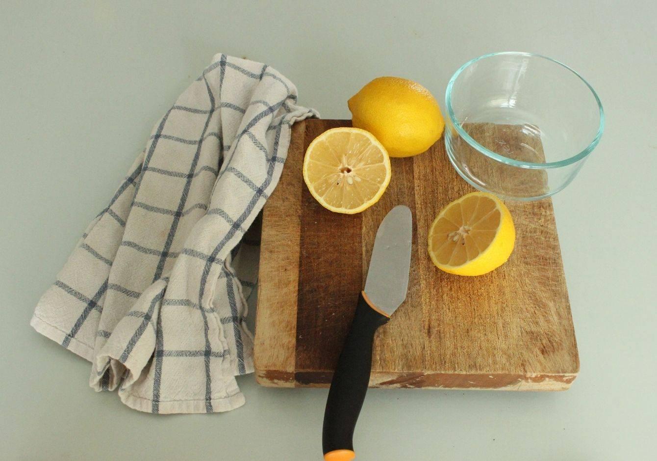 Как почистить хрусталь в домашних условиях до блеска: лучшие средства