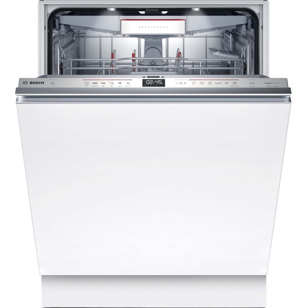 Лучшие посудомоечные машины bosch - рейтинг 2020 (топ 10)