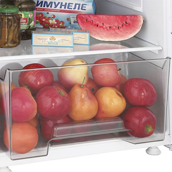 10 лучших российских холодильников - рейтинг 2020