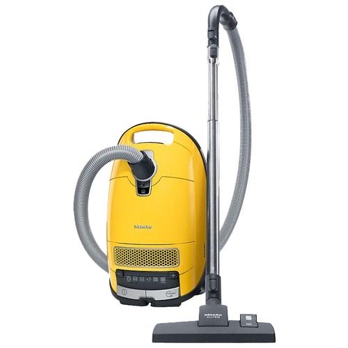 Выбираем лучший вертикальный пылесос для дома: рейтинг топ 7, характеристики, отзывы