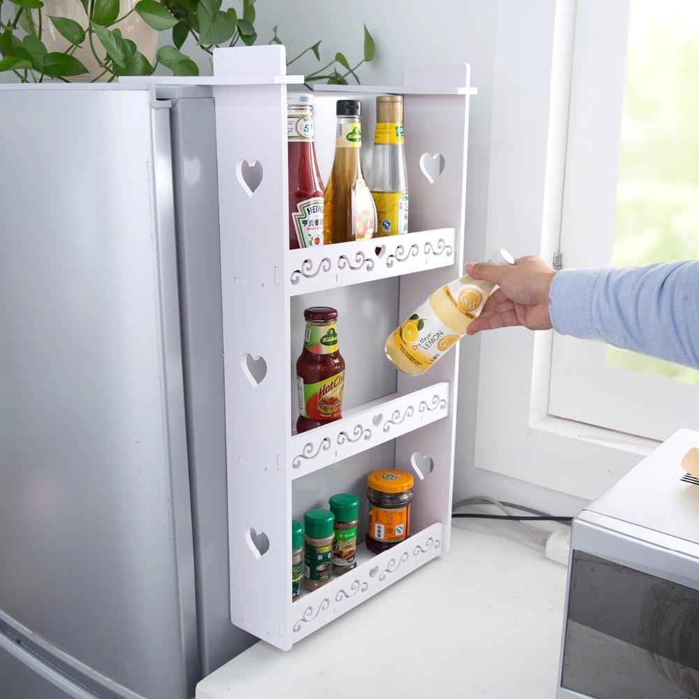 Как обклеить полки холодильника полиэтиленовой лентой