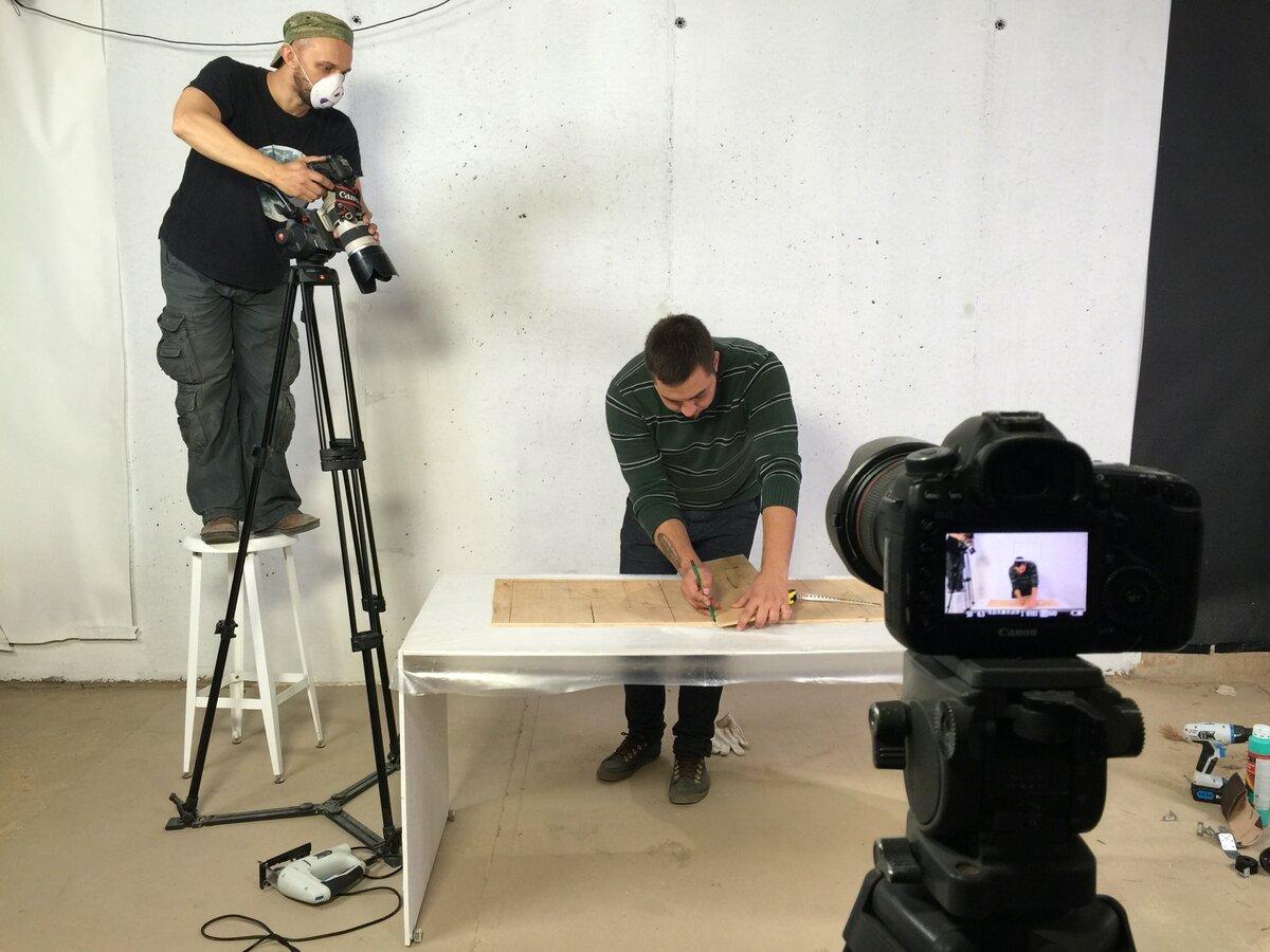 Как обманывают заказчиков: строительные фокусы и как продают воздух