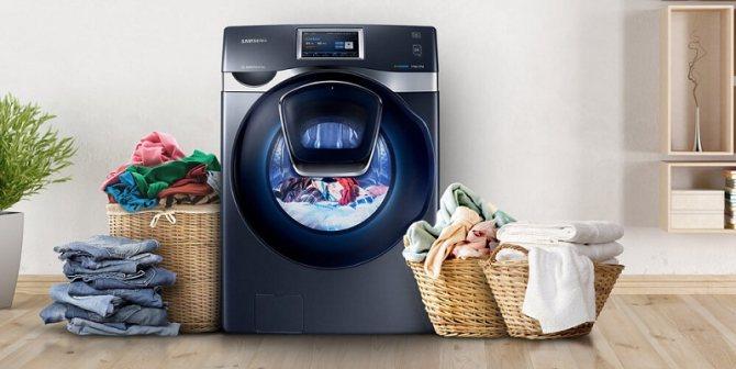 Лучшие стиральные машины bosch, от простых до элитных