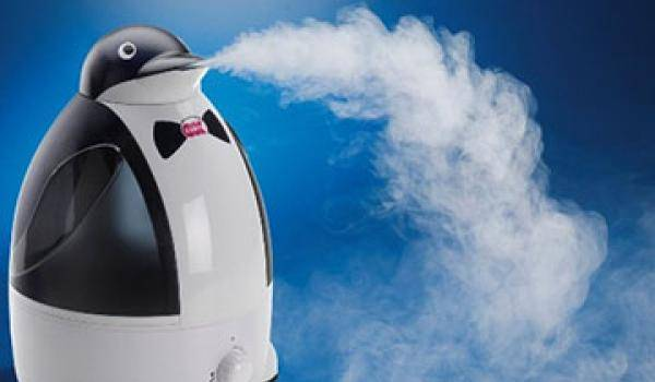 Лучшие ионизаторы воздуха