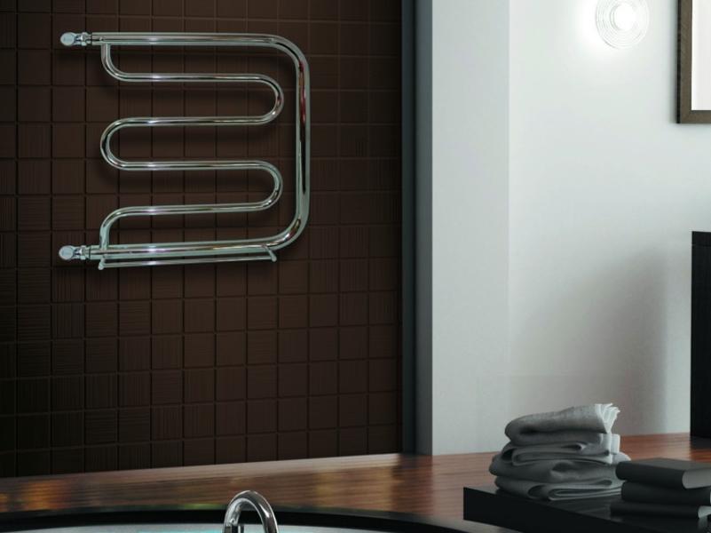 Полотенцесушитель водяной или электрический – какой лучше выбрать