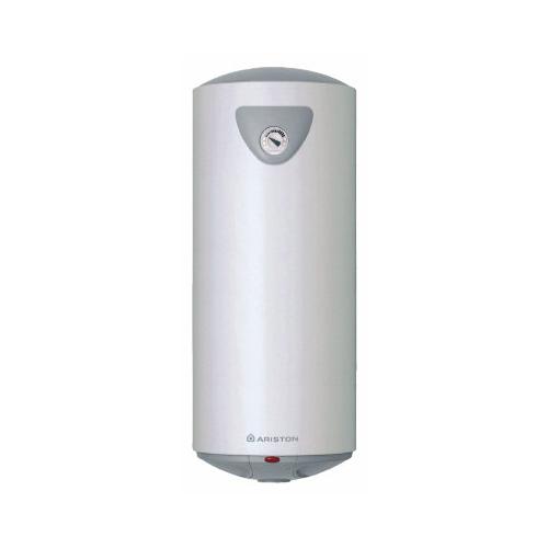 Лучшие водонагреватели электрические 80 литров: фото, характеристики, цены, отзывы
