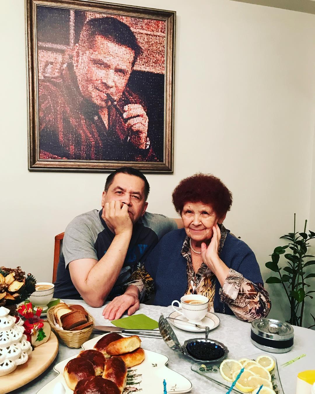 Наталья расторгуева: биография жены николая расторгуева, возраст, фото