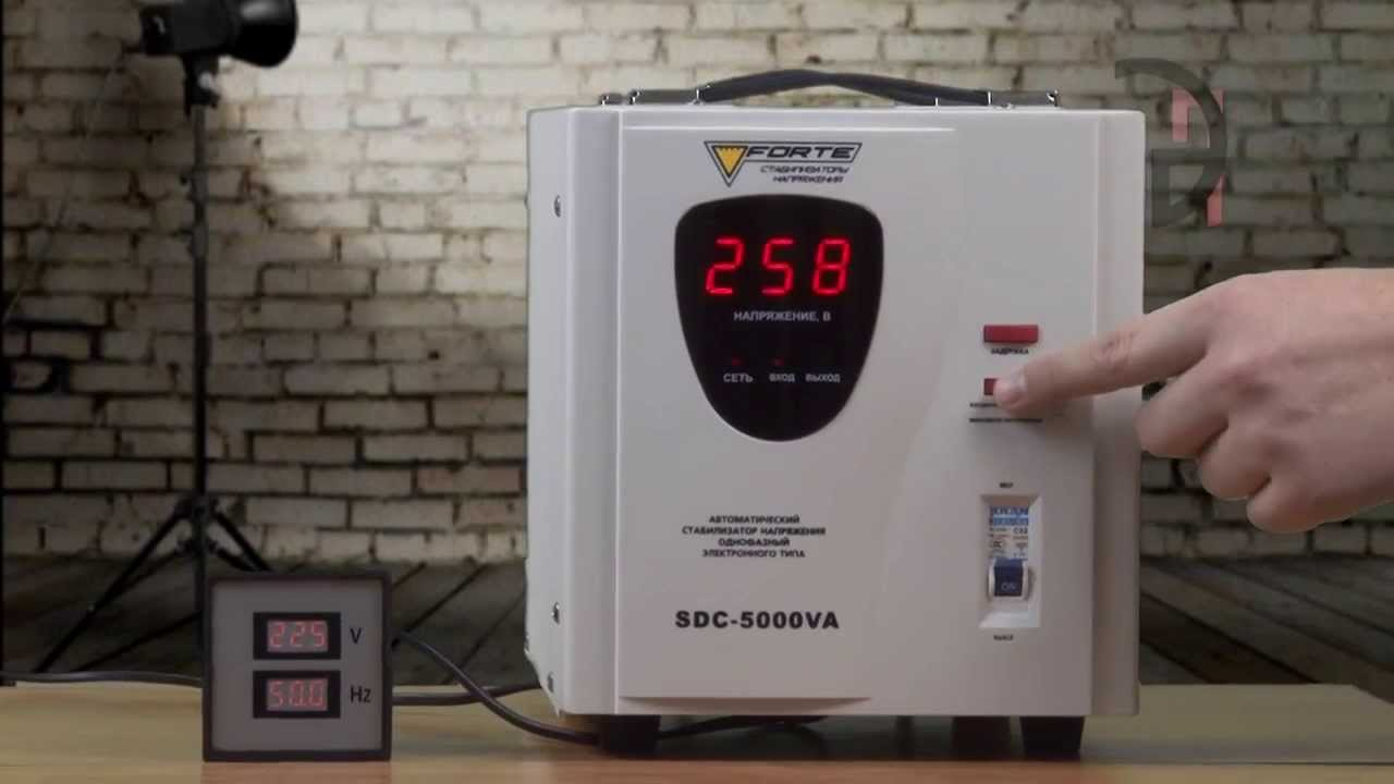 Стабилизатор для холодильника – какой выбрать лучше всего? расчет напряжения и стоимости устройства