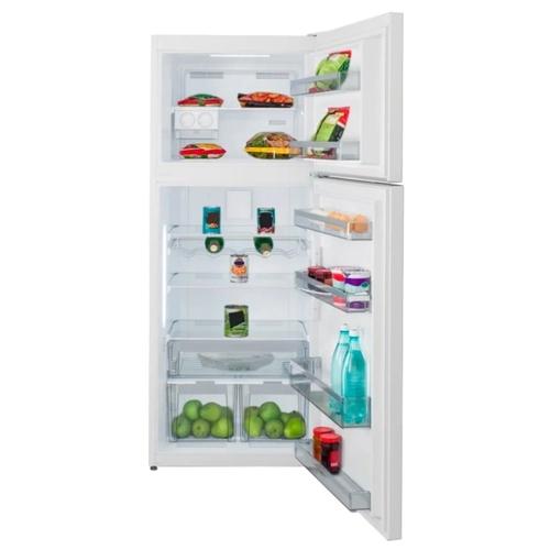 Как правильно выбрать холодильник для дома по качеству и надежности